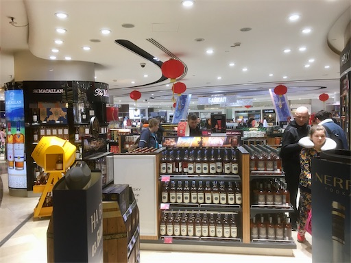 f:id:hawaiira-men:20200219233646j:image