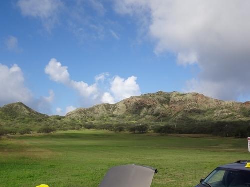 f:id:hawaiira-men:20200421042140j:plain