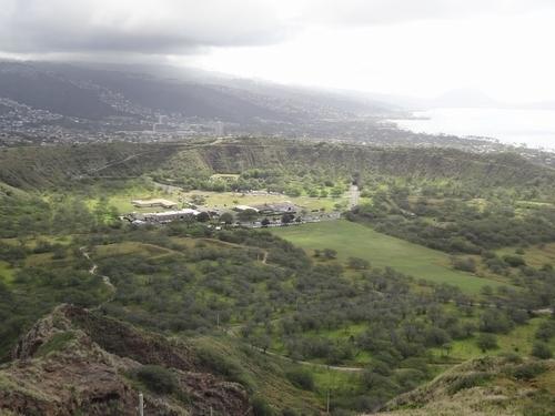 f:id:hawaiira-men:20200421042223j:plain