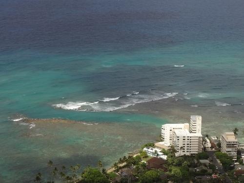 f:id:hawaiira-men:20200421042241j:plain