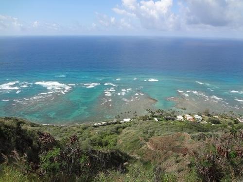 f:id:hawaiira-men:20200421042250j:plain