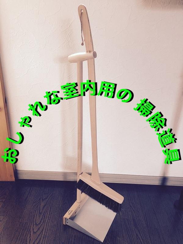 f:id:hawaishi:20180901093411j:plain