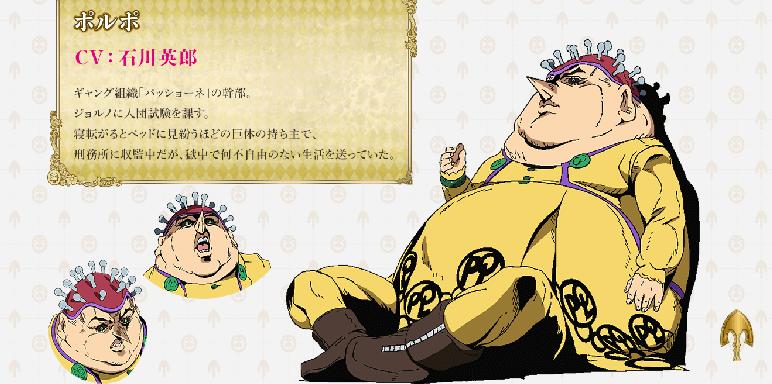 f:id:hawaishi:20181120083216p:plain