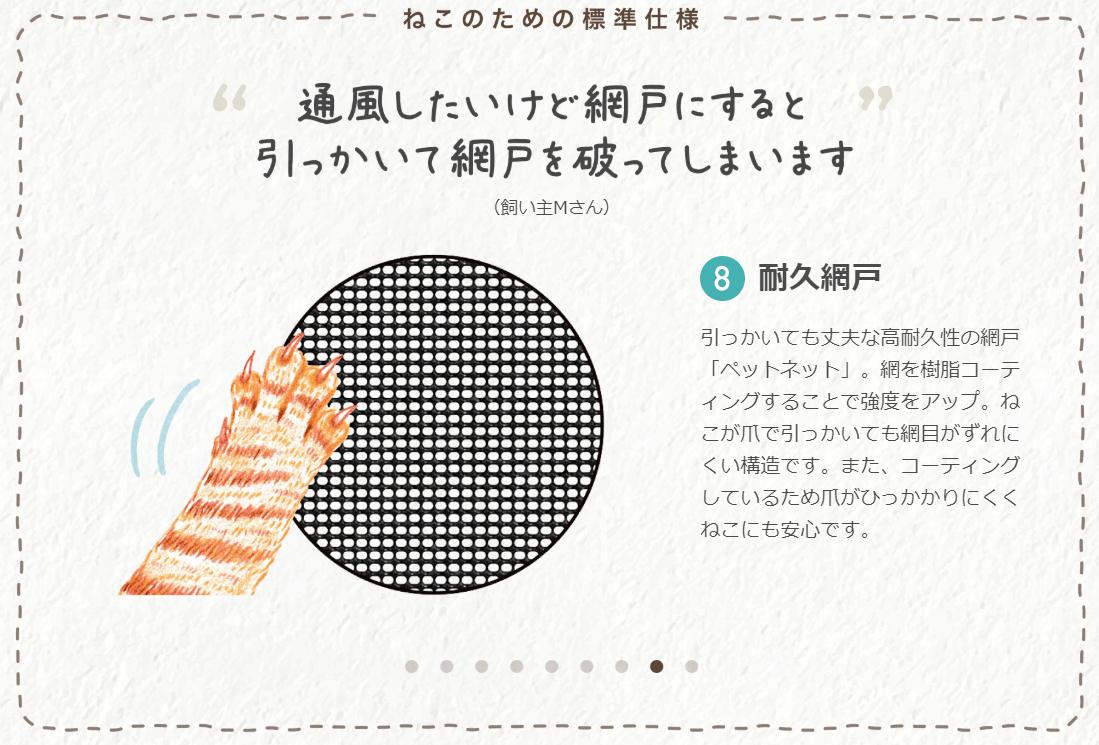 f:id:hawaishi:20190908121114p:plain