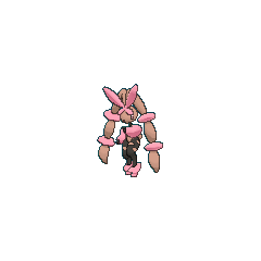 f:id:hawawa-chandelure:20190617100006p:plain