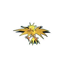 f:id:hawawa-chandelure:20190617100825p:plain