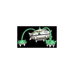 f:id:hawawa-chandelure:20190617101556p:plain