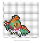 f:id:hawawa-chandelure:20200630153856j:plain