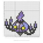 f:id:hawawa-chandelure:20200630155325j:plain