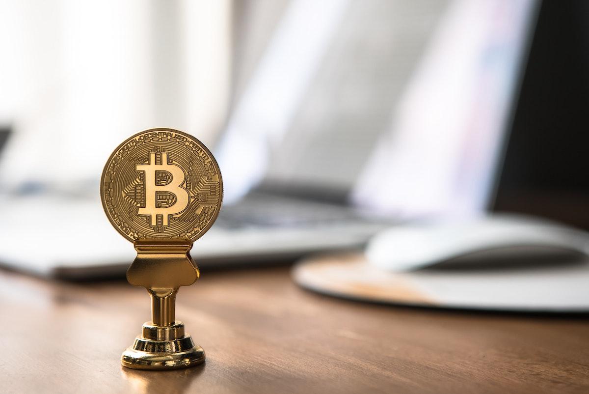 「なぜビットコインに価値があるのか? そこにビットコインがあるから」