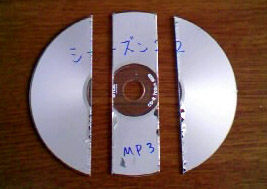 20090606123521