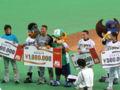 フレッシュオールスター2009受賞選手