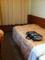 B'sホテル(室内)