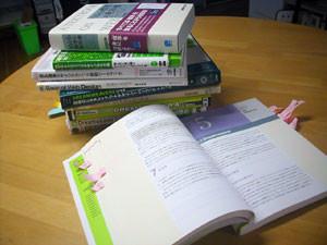 f:id:haws:20080915162014j:image
