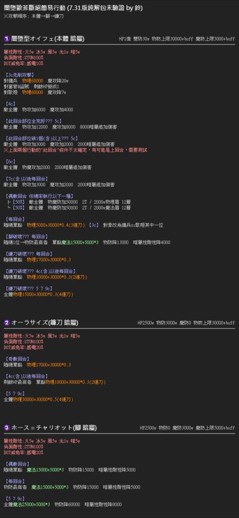f:id:haxnume:20170803132136p:plain