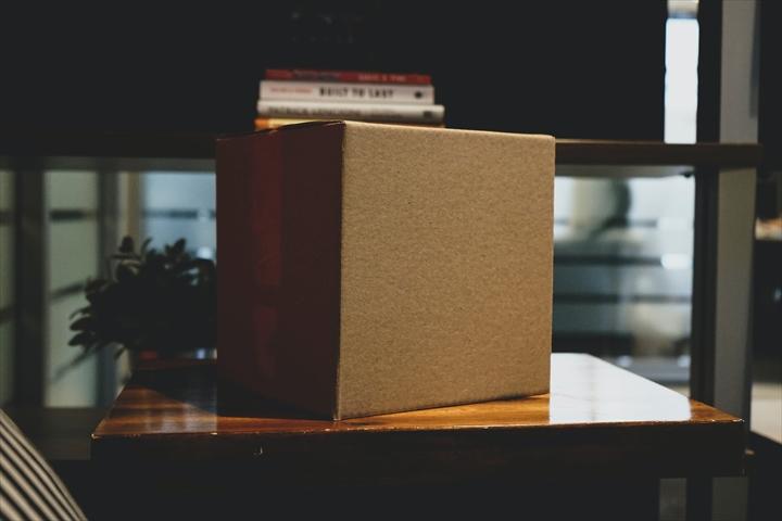 賃貸 宅配ボックス トラブル