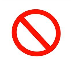 廃棄物 罰則