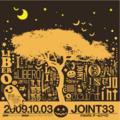 20090914064029