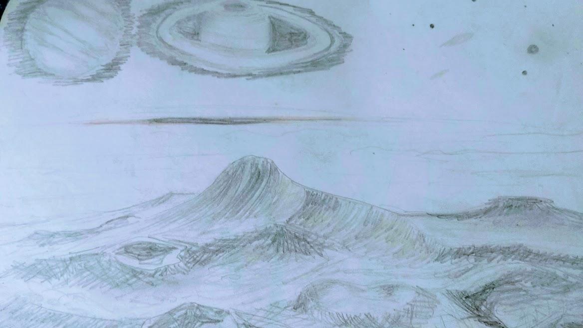 f:id:hayabusa-k:20210710165527j:plain