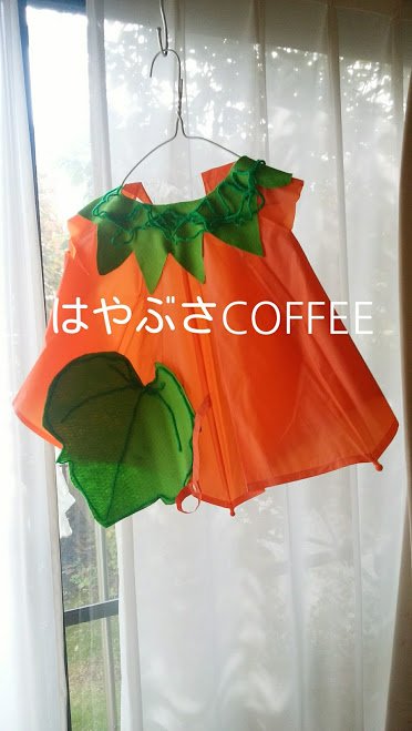f:id:hayabusacoffee:20161022202404j:plain