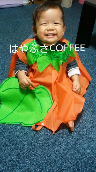 f:id:hayabusacoffee:20161022202645j:plain