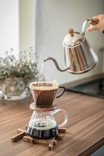f:id:hayabusacoffee:20180210222648j:image
