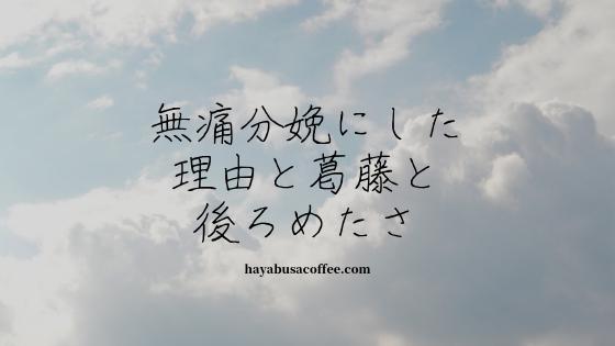 f:id:hayabusacoffee:20190425161331p:plain