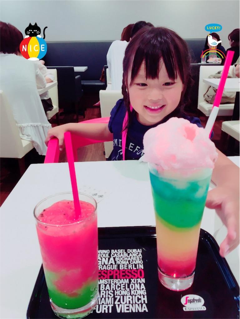 f:id:hayachi0124kurochan:20170721080124j:image