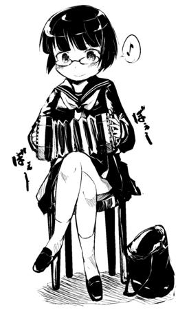 f:id:hayahiro823:20151017113533p:image