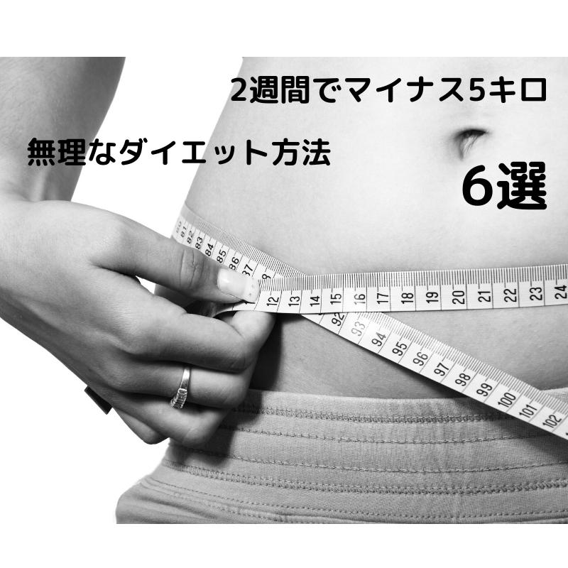 f:id:hayahiro_fx:20191213210200p:plain