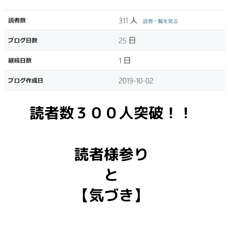 f:id:hayahiro_fx:20191218183738p:plain