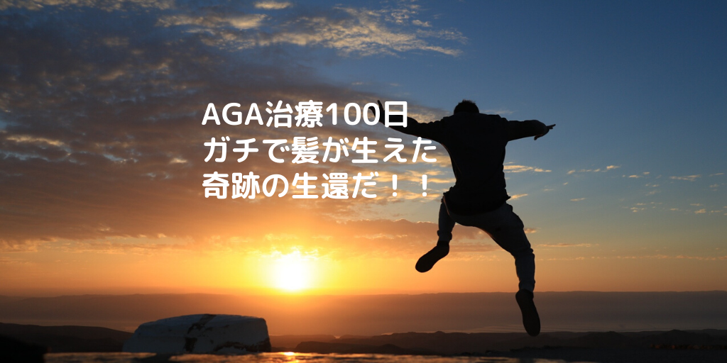 f:id:hayahiro_fx:20200117192713p:plain
