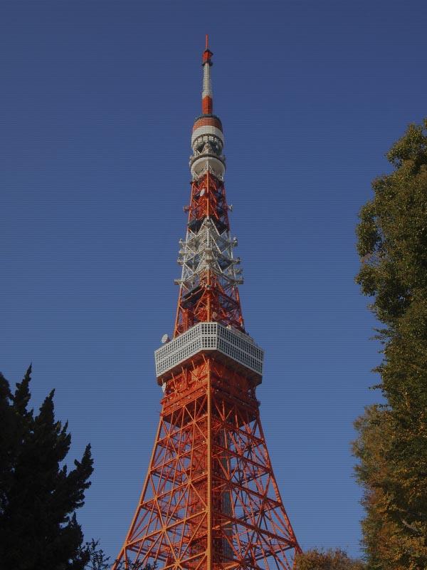 f:id:hayakawa-pencil-1951:20161119150918j:plain