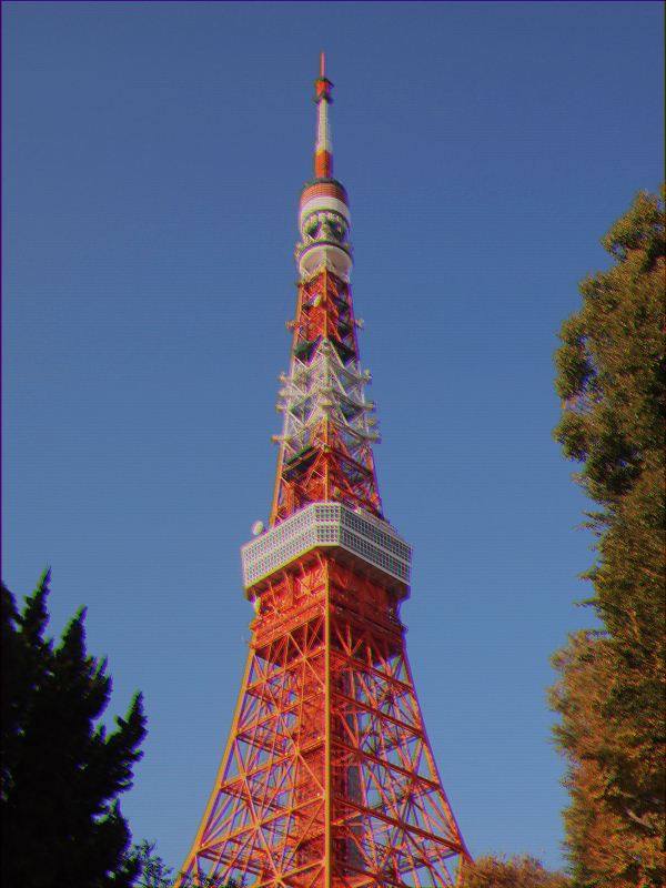 f:id:hayakawa-pencil-1951:20161119151609j:plain