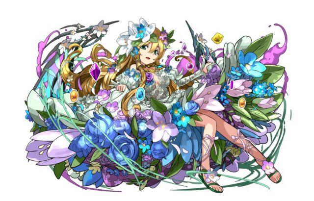 f:id:hayakawa0ryo:20170715214558j:plain