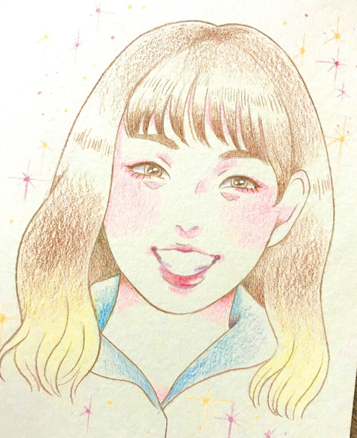 f:id:hayakawasetsuyaku:20200615230710j:plain