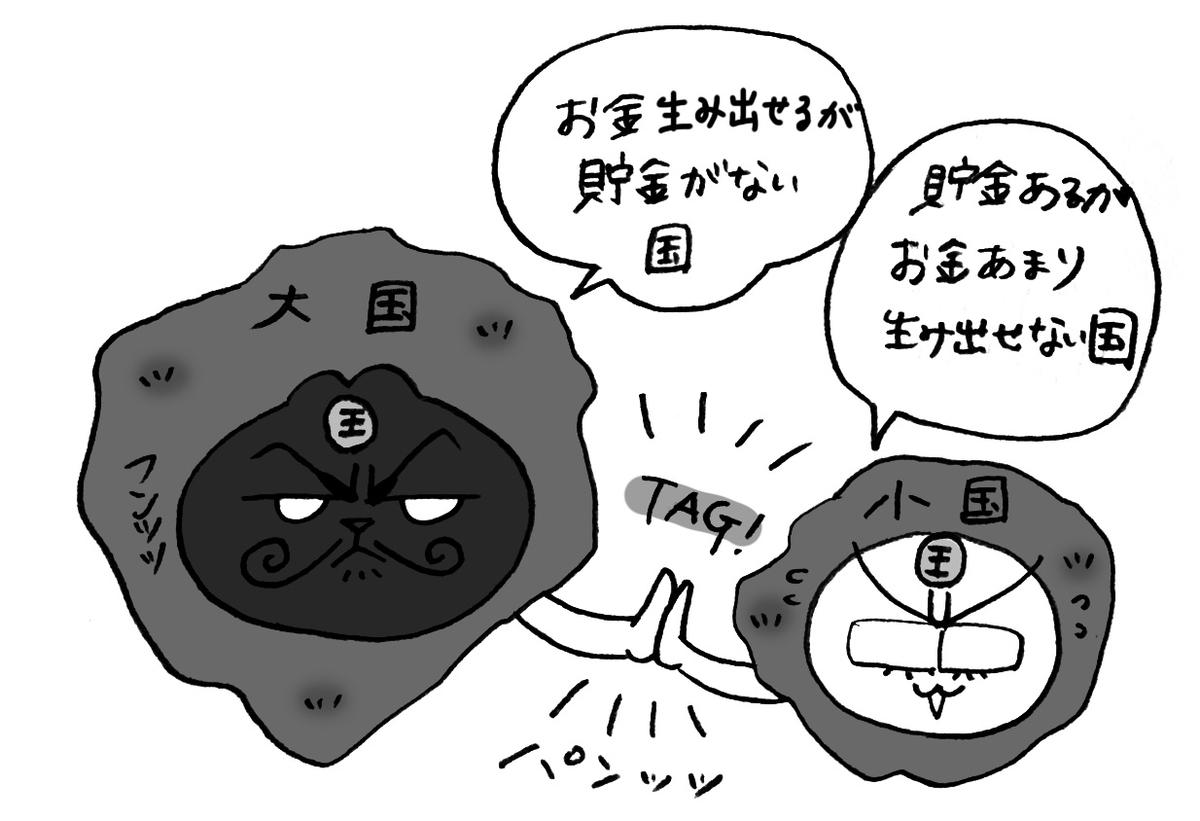 f:id:hayakawasetsuyaku:20200616215258j:plain
