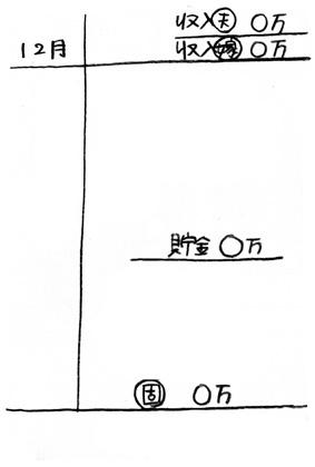 f:id:hayakawasetsuyaku:20200617220254j:plain