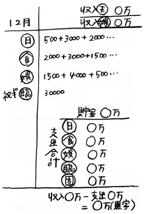 f:id:hayakawasetsuyaku:20200617220455j:plain