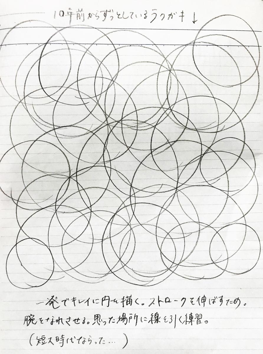 f:id:hayakawasetsuyaku:20200618170220j:plain