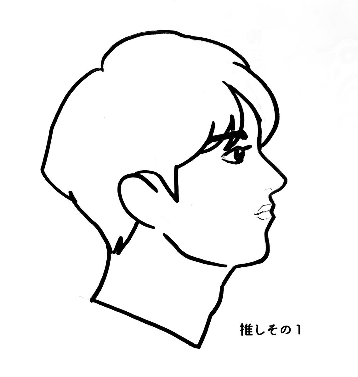 f:id:hayakawasetsuyaku:20200619193715j:plain