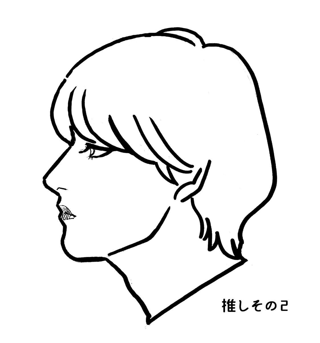 f:id:hayakawasetsuyaku:20200619193749j:plain