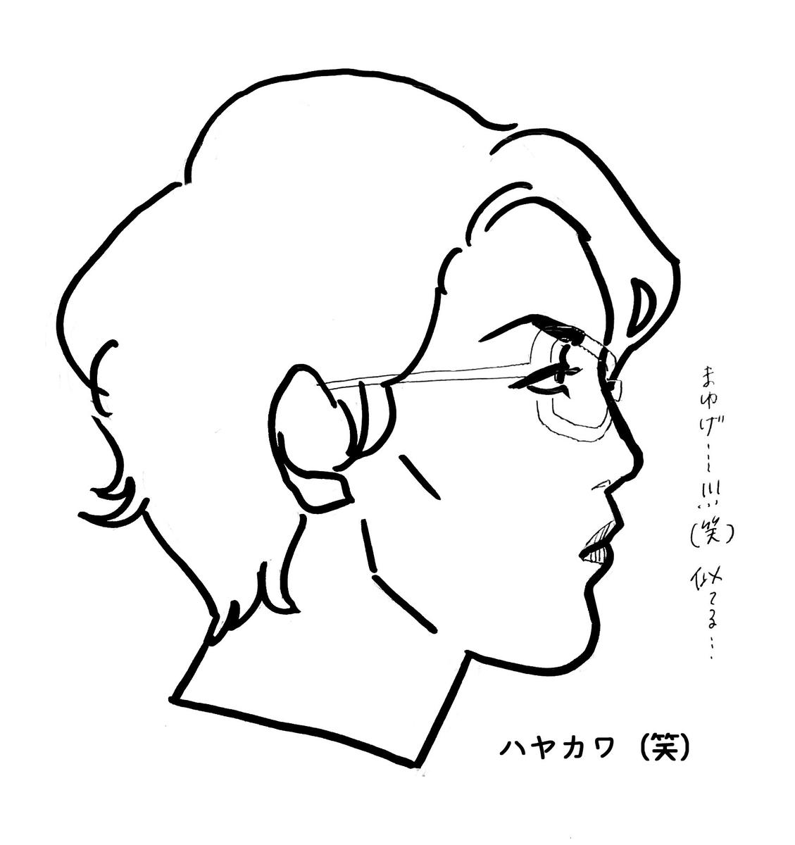 f:id:hayakawasetsuyaku:20200619193808j:plain