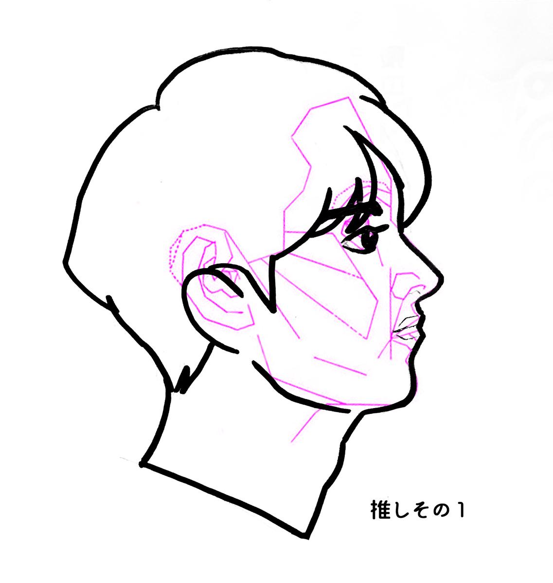 f:id:hayakawasetsuyaku:20200619193909j:plain