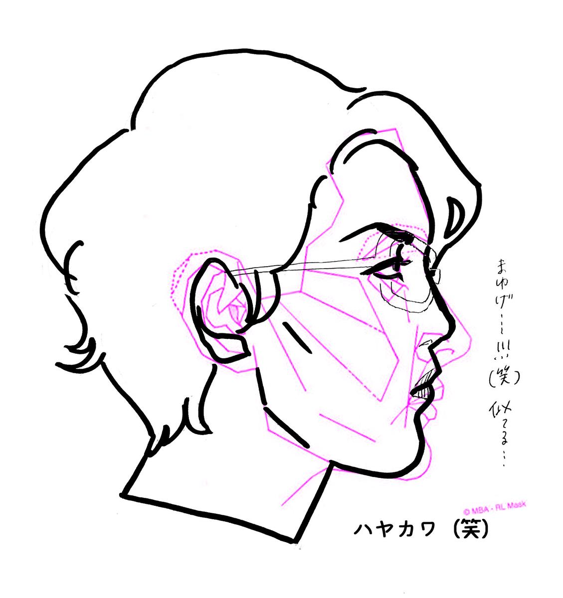 f:id:hayakawasetsuyaku:20200619194005j:plain