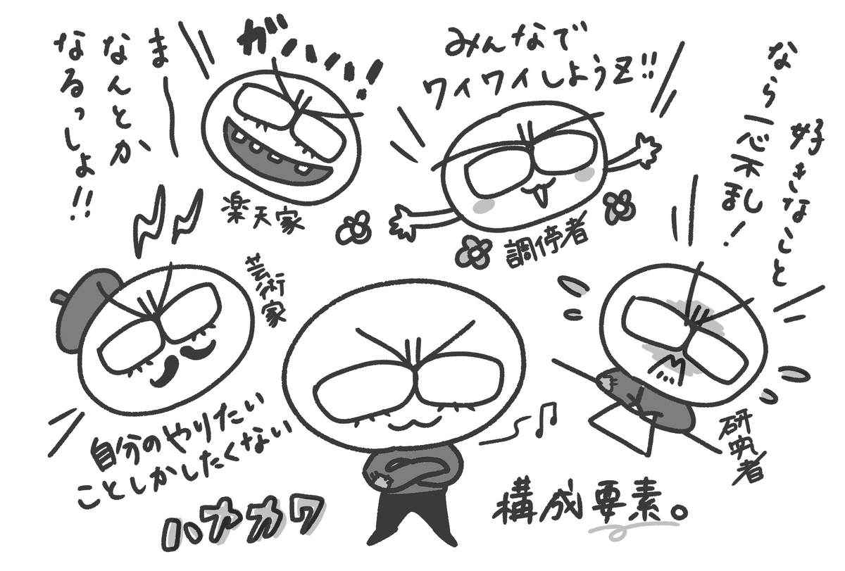 f:id:hayakawasetsuyaku:20200628233912j:plain