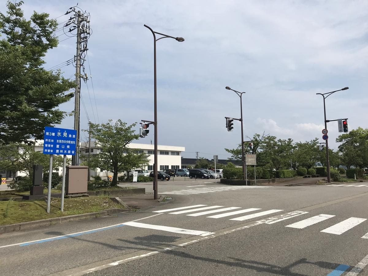 f:id:hayakawasetsuyaku:20200803222553j:plain