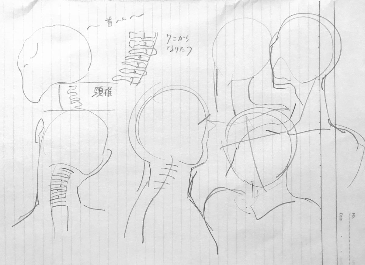 f:id:hayakawasetsuyaku:20200809120900j:plain