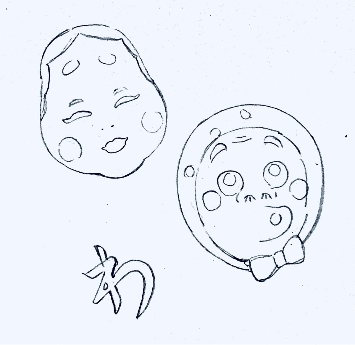 f:id:hayakawasetsuyaku:20200813101527j:plain