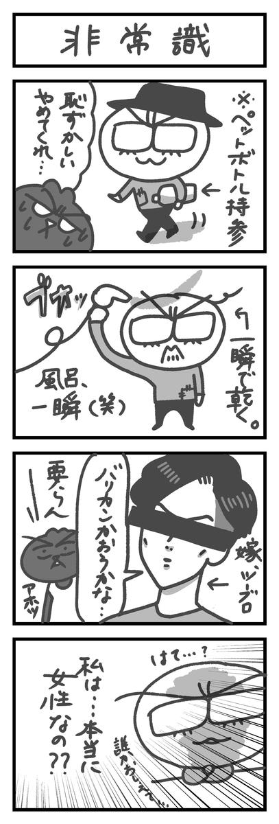 f:id:hayakawasetsuyaku:20200824114105j:plain